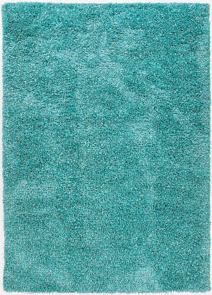 Jaipur Living Tribeca Greenwich Tb01 Blue Atoll - Soothing Sea Area Rug