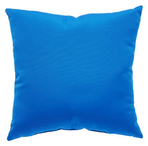 Jaipur Living Veranda Canvas-05 Ver88 Snorkel Blue Area Rug