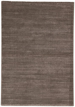 Jaipur Living Ventura Vinyasa Vet01 Oxford Tan - Walnut Area Rug