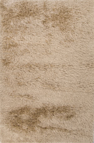 Jaipur Living Verve Kanton Vr14 Light Sand/Dark Ivory Area Rug