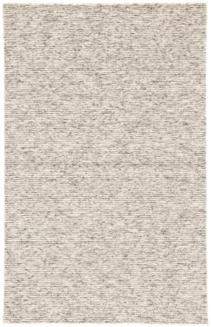 Jaipur Living Vermont Montshire Vrm01 Gray - White Area Rug
