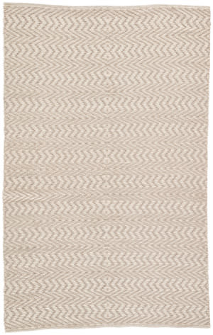 Jaipur Living Waveny Watts Wav05 Gray - White Area Rug