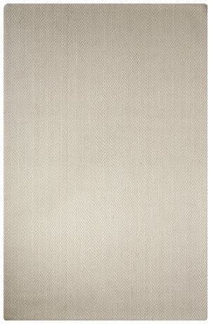 Jaipur Living Winder Greene Wdr01 Marshmallow Area Rug