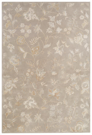 Jaipur Living Winslow Marion Wis06 Flint Gray Area Rug