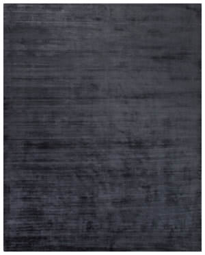 Jaipur Living Yasmin Yasmin Yas06 Dark Slate Area Rug