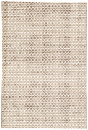 Jaipur Living Zane Block Out Zan05 Harvest Gold Area Rug