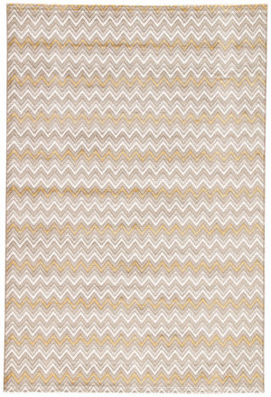 Jaipur Living Zane Caspian Zan07 Oxford Tan Area Rug
