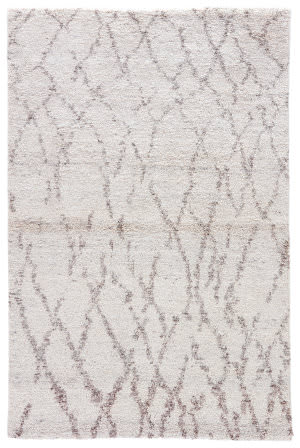 Jaipur Living Zuri Invoke Zui07 Turtledove - Shitake Area Rug