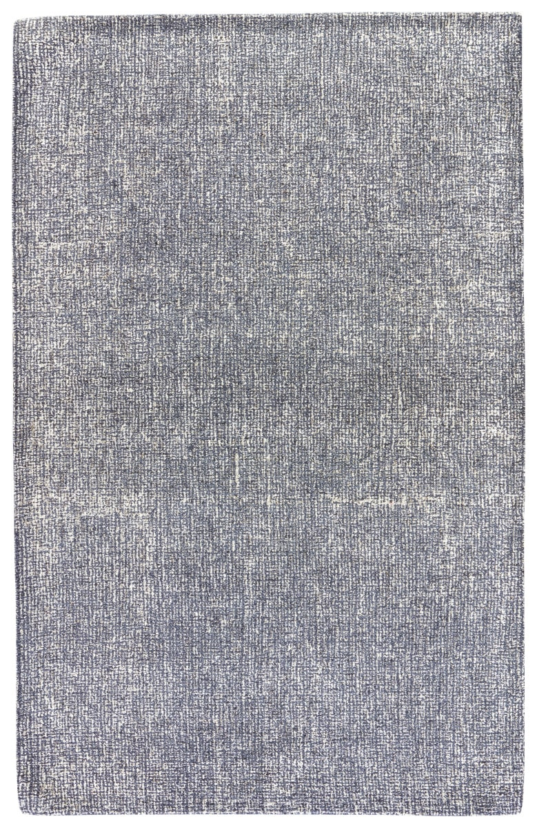 Jaipur Living Britta Plus Brp05 Ombre Blue Silver Gray Area Rug 169714