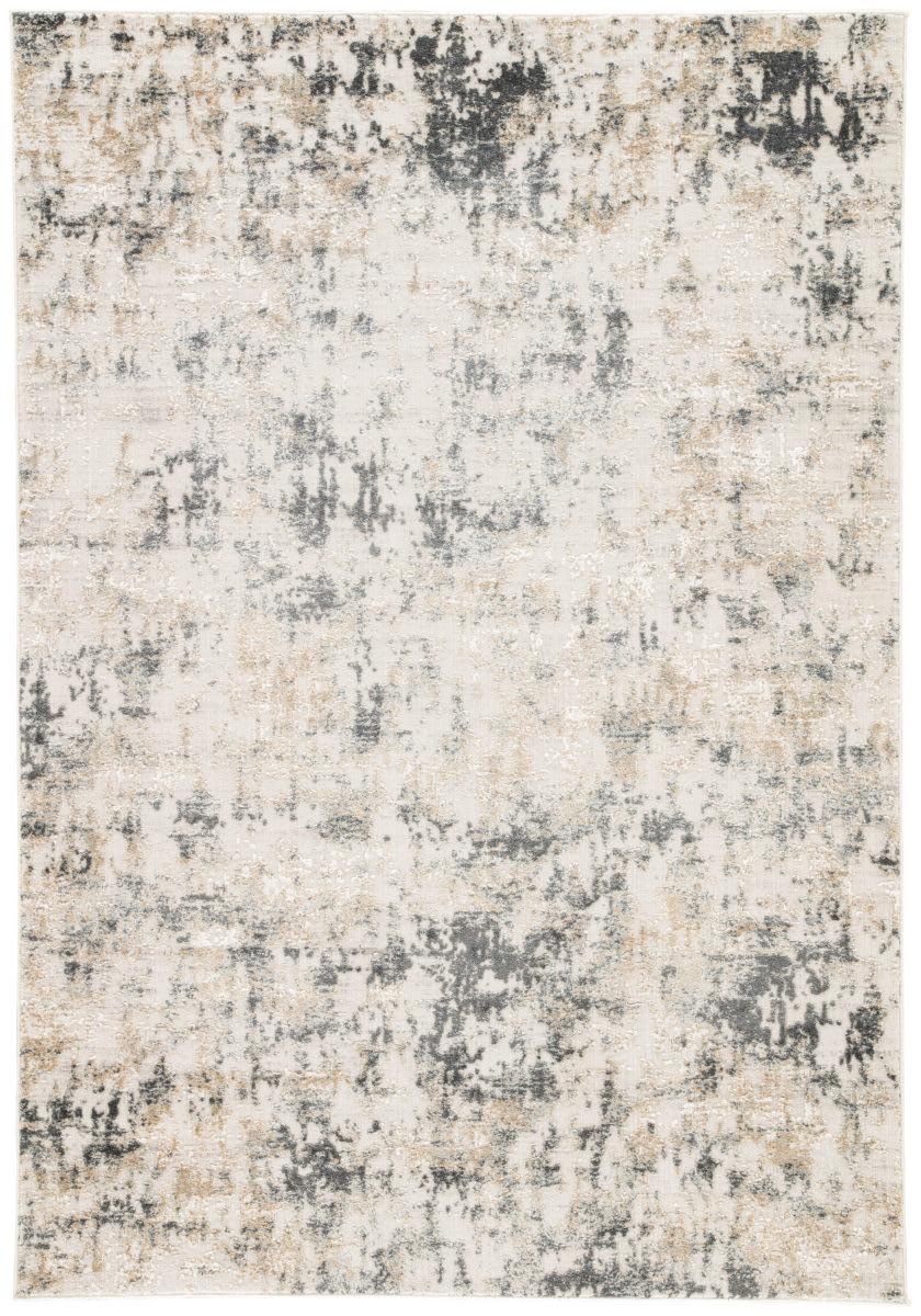 dark gray rug brown jaipur living cirque arvo ciq09 white dark gray rug studio