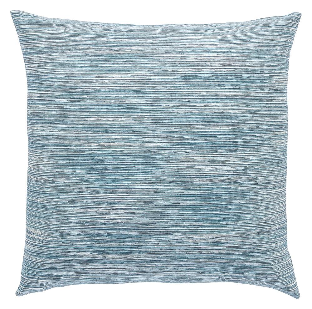 bff811a9bc58 Jaipur Living Mandarina Pillow Galexy-03 Mdr10 Antique White - Storm Blue