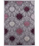 Jaipur Living Fables FB26 Wild Dove - Wind Chime Area Rug
