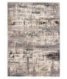Jaipur Living Aireloom Colario Air03 Ivory Area Rug