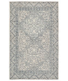 Jaipur Living Almira Alr01 Carmen Blue - Light Gray Area Rug