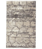 Jaipur Living Aston Perry Ato03 Gray - Taupe Area Rug