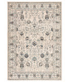 Jaipur Living Berkeley Bellamy Ber10 Ivory - Blue Area Rug