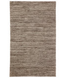 Jaipur Living Blackledge Tallwood Blk01 Brown Area Rug