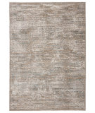 Jaipur Living Brienne BNN01 Kace  Area Rug