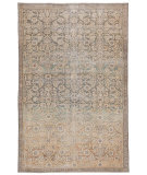 Jaipur Living Boheme Boh13 Atkins Gold - Green Area Rug