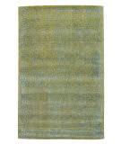 Jaipur Living Britta Plus Britta Plus Brp03 Dark Citron - Storm Blue Area Rug