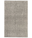 Jaipur Living Britta Brt10 Oland Cream - Black Area Rug
