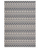 Jaipur Living Catamaran Killick Cam03 Blue - Ivory Area Rug