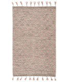 Jaipur Living Calixta CAX02 Madrona  Area Rug