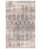 Jaipur Living Ceres Solana Cer07 Brown - Purple Area Rug