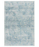 Jaipur Living Cirque Yvie Ciq05 Blue - Teal Area Rug