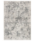 Jaipur Living Cirque Yvie Ciq06 White - Gray Area Rug
