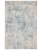 Jaipur Living Cirque Linley Ciq15 Light Gray Area Rug