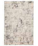 Jaipur Living Cirque Cassia Ciq29 Gray - Gold Area Rug