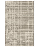 Jaipur Living Clamor Arlo Cla01 Gray - Cream Area Rug