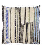 Jaipur Living Cosmic By Nikki Chu Pillow CNK32