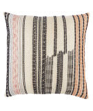 Jaipur Living Cosmic By Nikki Chu Pillow CNK31