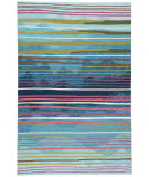 Jaipur Living Colours Ketchum Co27 Multicolor Area Rug