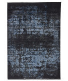 Jaipur Living Denisli Marseille Den02 Blue Nights Area Rug