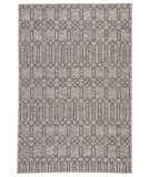 Jaipur Living Decora By Nikki Chu Calcutta Dnc21 Gray Area Rug