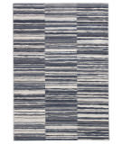 Jaipur Living Dash Kenith Dsh15 Blue - Gray Area Rug