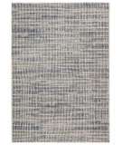 Jaipur Living Dash Dsh16 Escape Gray - Blue Area Rug