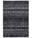 Jaipur Living Dash Dsh19 Ardor Dark Blue - Gray Area Rug