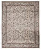 Jaipur Living Dulce Dul04 Lorraine Cream - Tan Area Rug
