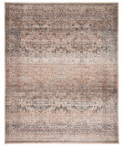 Jaipur Living Dulce Dul06 Lorraine Blush - Light Gray Area Rug