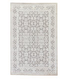 Jaipur Living Fables Regal Fb08 Castlerock - Gray Morn Area Rug