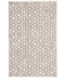 Jaipur Living Fables Charm Fb103 Cloudburst Area Rug