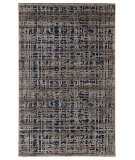 Jaipur Living Fables Dreamy Fb108 Dress Blues Area Rug