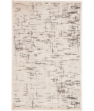 Jaipur Living Fables Yesemia Fb164 Beige - Brown Area Rug