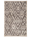 Jaipur Living Fables Blayne Fb166 Brown - Beige Area Rug