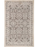 Jaipur Living Fables Mitzy Fb168 Brown - Beige Area Rug