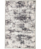 Jaipur Living Fables Trista Fb169 Gray - White Area Rug